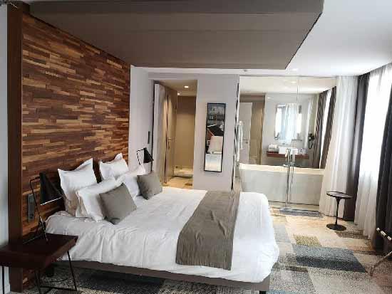 hotel-familial-en-bretagne