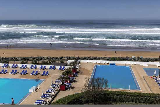 hotel-familial-pays-basque