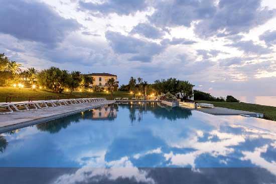 hotel-familial-saint-jean-de-luz