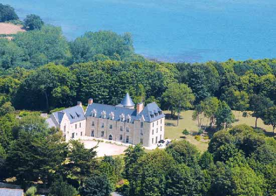 hotel-famille-bretagne-nord