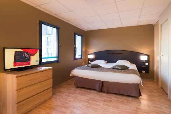 hotel-famille-bretagne
