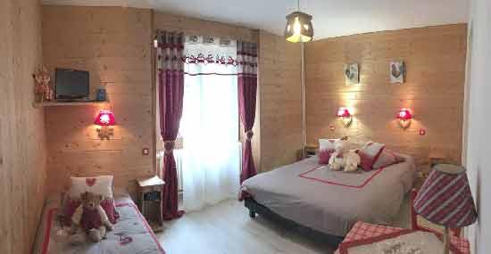hotel-famille-vercors