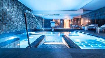 hotel-luxe-bretagne-enfant