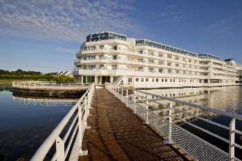 hotel-luxe-enfant-bretagne