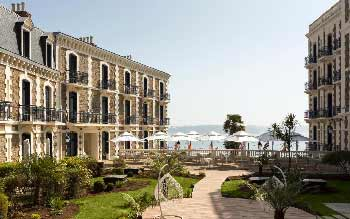 hotel-luxe-familial-bretagne