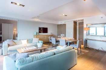 hotel-luxe-famille-bretagne