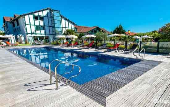 hotel-pour-famille-saint-jean-de-luz