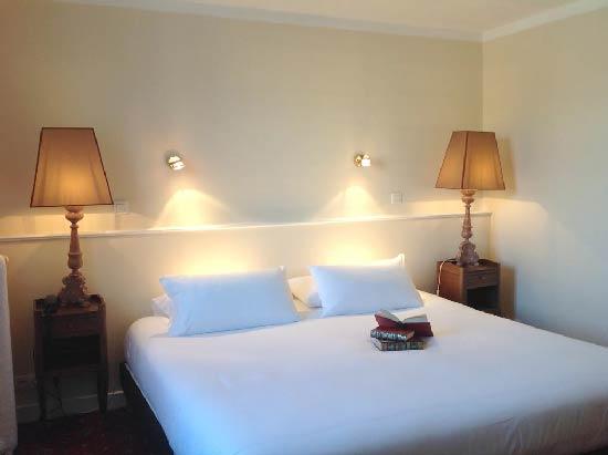 hotel-saint-jean-de-luz-en-famille
