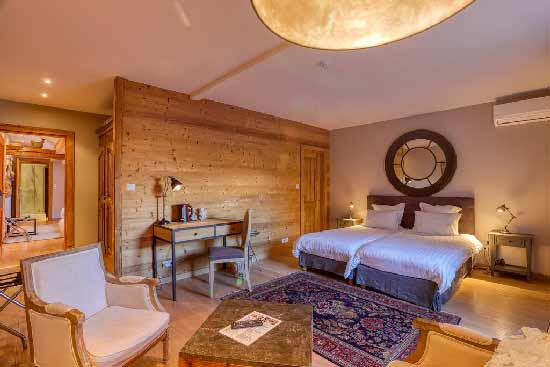 hotel-spa-famille-alsace