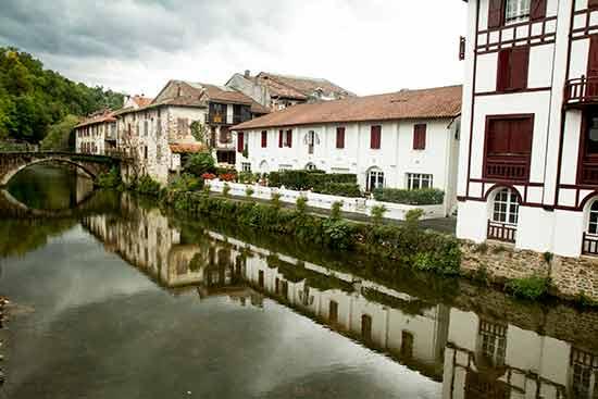 pays-basque-avec-enfants