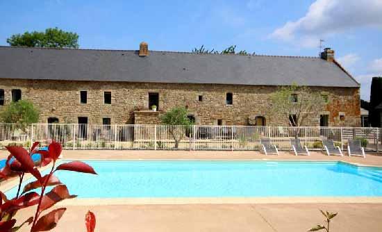 village-vacances-famille-bretagne
