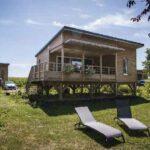 Camping-en-famille-Alsace