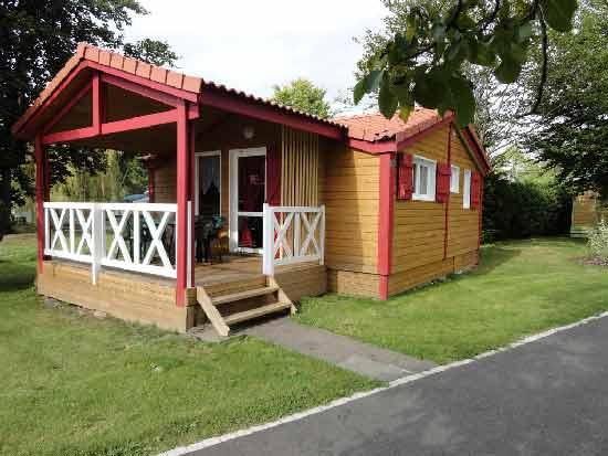 Camping-familial-en-Alsace