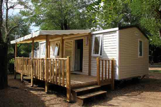 camping-ardeche-famille