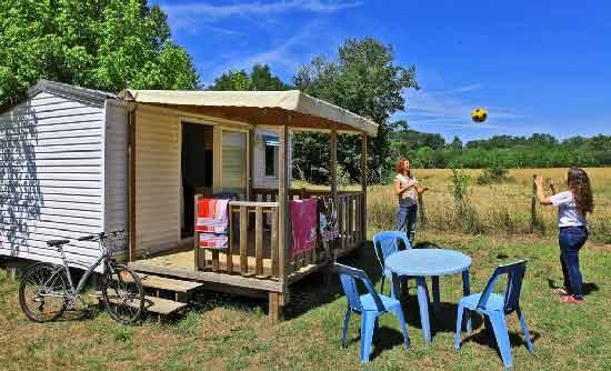 camping-club-enfants-dordogne