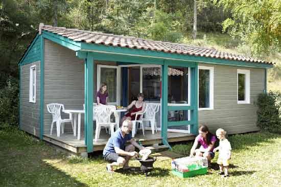 camping-dordogne-familial