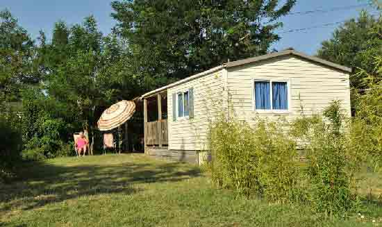 camping-familial-ardeche