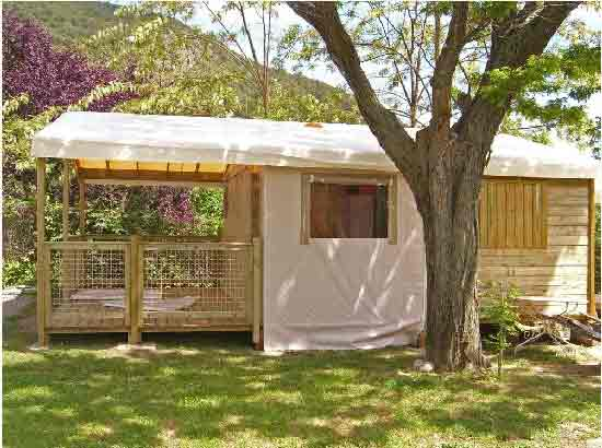camping-pour-famille-ardeche