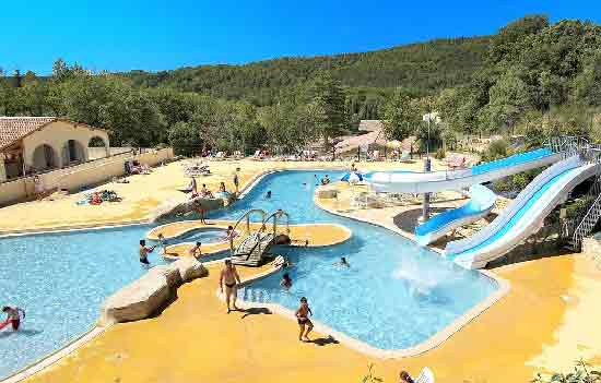 residence-club-vacances-famille-ardeche