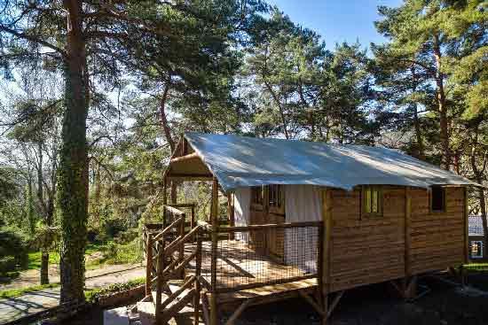 camping-club-auvergne