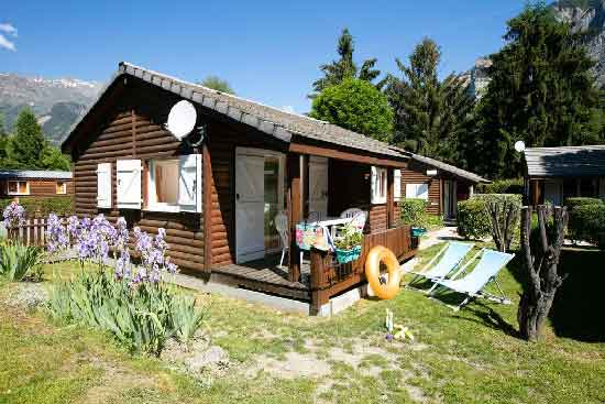 camping-club enfant-alpes-oisans