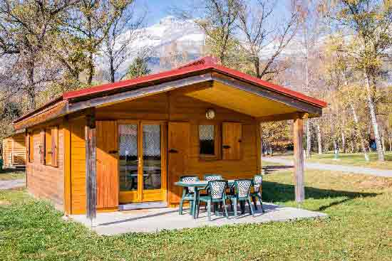 camping-familial-alpes-du-nord