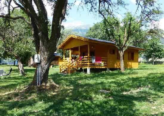 camping-familial-alpes-du-sud