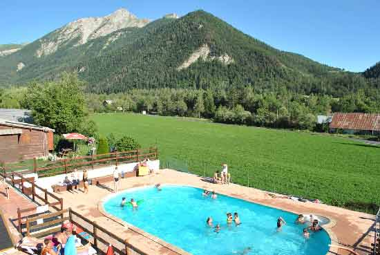 camping-familial-alpes