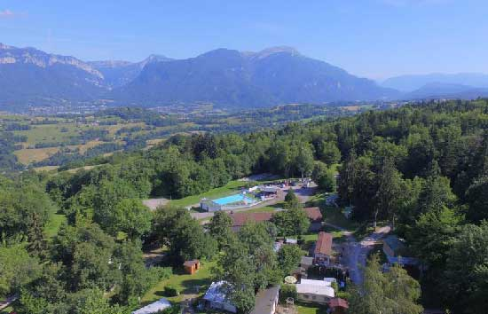 camping-famille-alpes-chartreuse