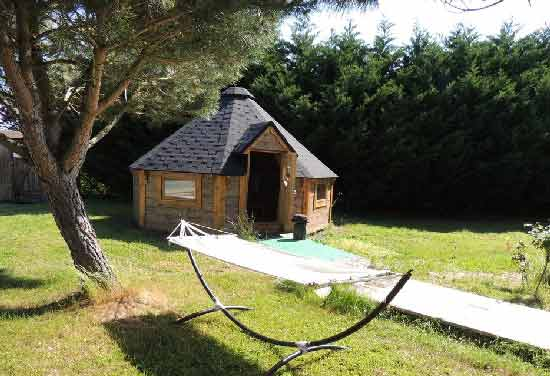 camping-famille-insolite-auvergne
