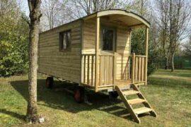 camping-famille-jura