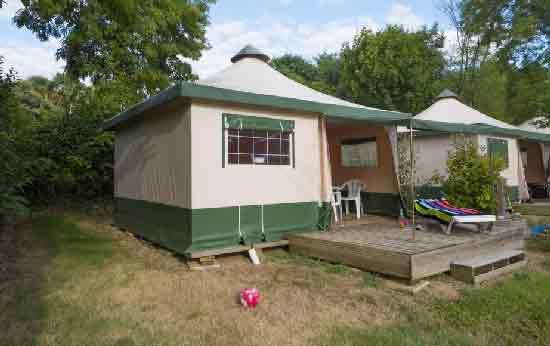 camping-famille-pyrénées