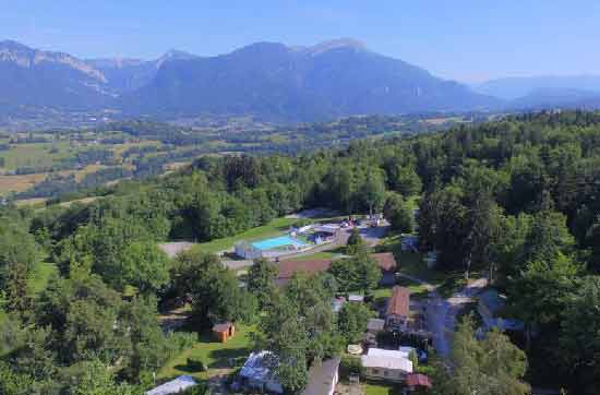 camping-chartreuse