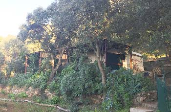 camping-corse-famille