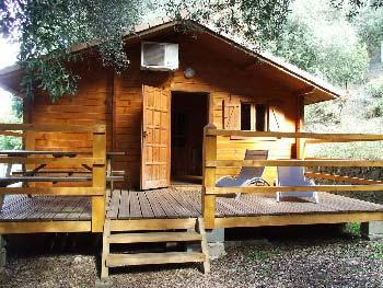 camping-familial-en-corse-du-sud
