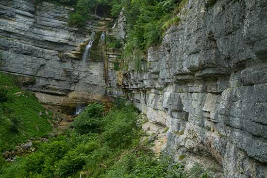 cascade-des-herissons