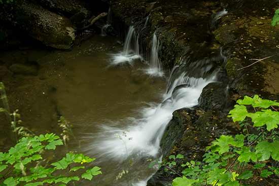 cascade-du-herisson