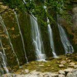 cascade-herisson