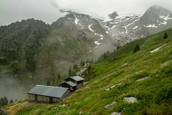 col-de-balme-suisse