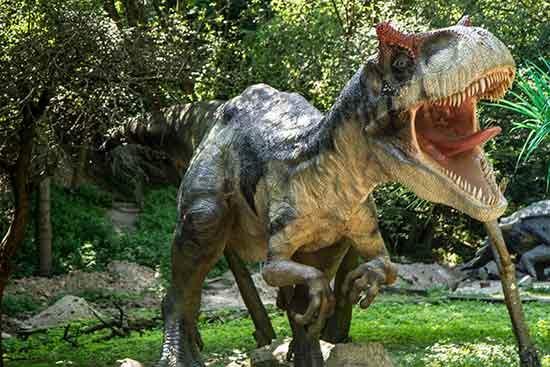 dinopark-bratislava-dinosaure