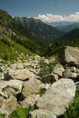 fenêtre-d-arpette-suisse