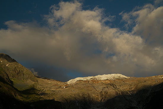 glacier-de--tour-col-de-balme