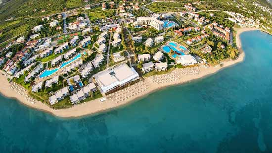 hotel-club-famille-luxe-grece