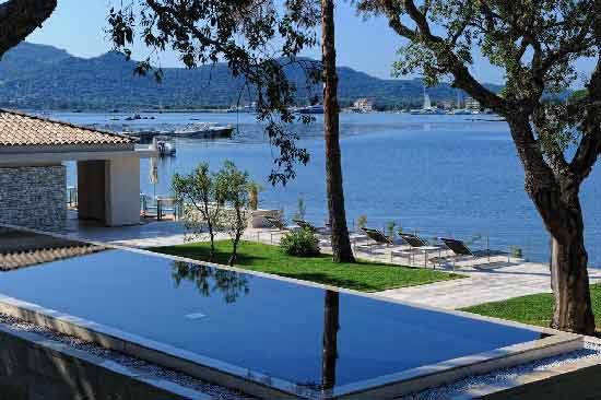 hotel-familial-luxe-corse