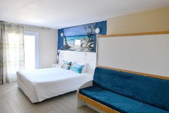 hotel-famille-corse-du-sud