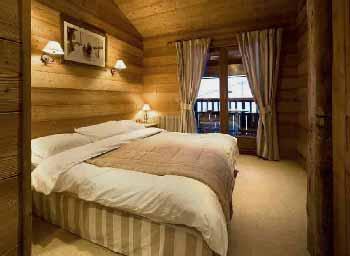 hotel-la-clusaz-haute-savoie