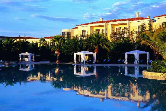 hotel-luxe-famille-grece
