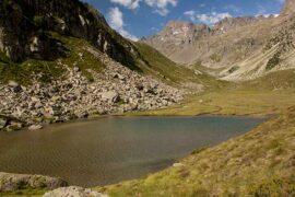 lac-de-cestrede