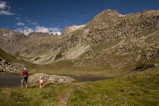 lac-de-cestrede-randonnée-famille