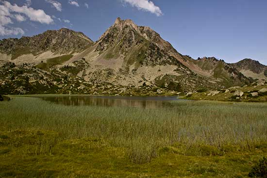 lac-de-jonquere-près-de-lacs-dets-coubous
